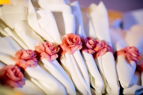 decoracao-de-casamento-porta-guardanapo-papel-e-estilo-revista-icasei (3)