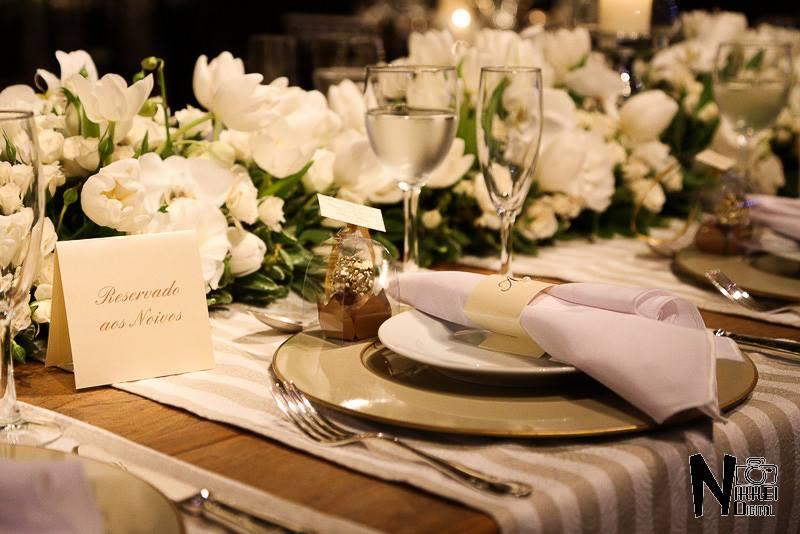decoracao-de-casamento-porta-guardanapo-papel-e-estilo-revista-icasei (4)