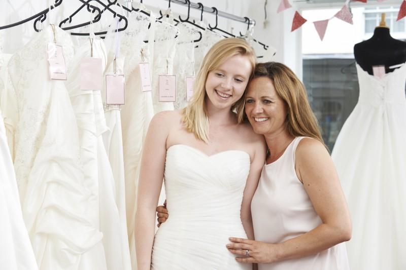 escolha do vestido de noiva - revista icasei (1)