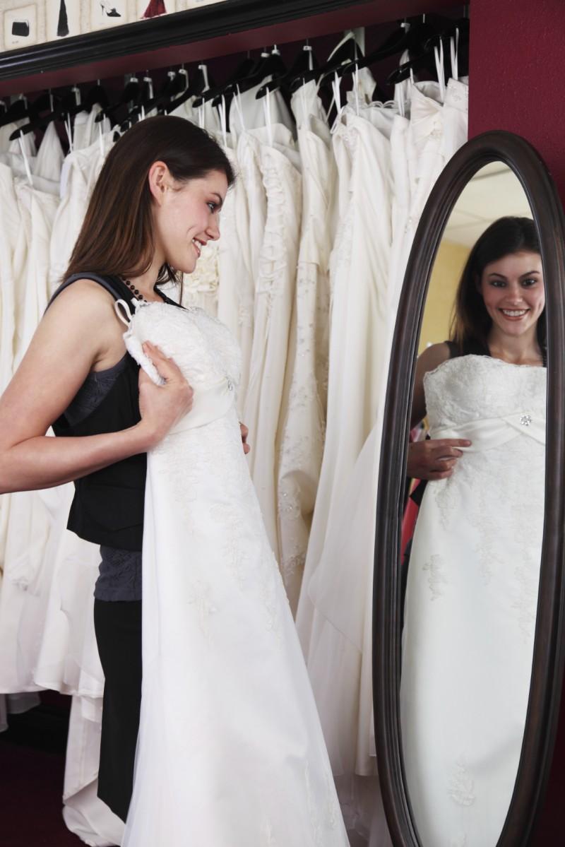 escolha do vestido de noiva - revista icasei (2)