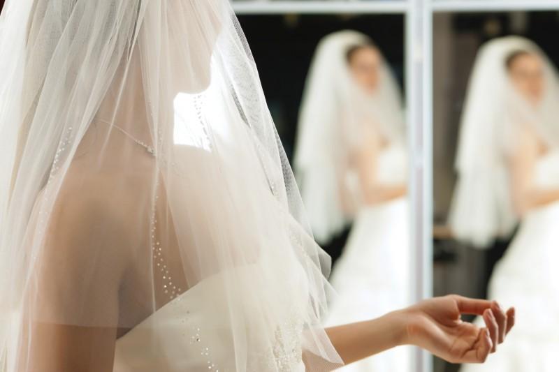escolha do vestido de noiva - revista icasei (3)