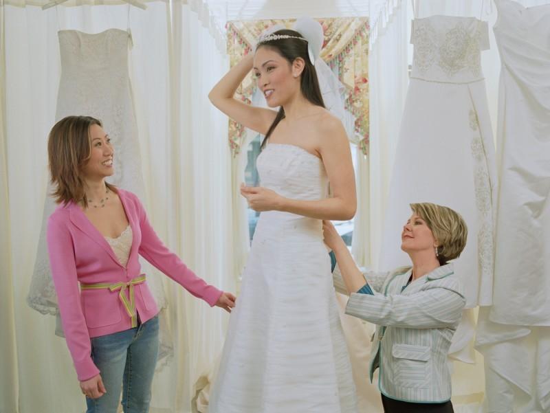 escolha do vestido de noiva - revista icasei (4)