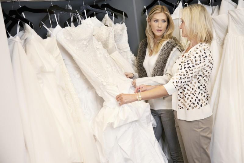 escolha do vestido de noiva - revista icasei (5)