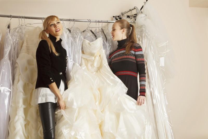 escolha do vestido de noiva - revista icasei (6)