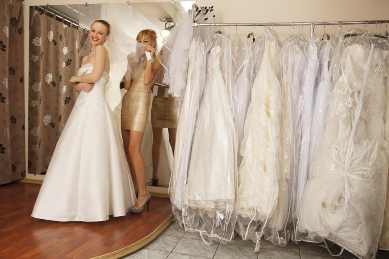 escolha do vestido de noiva - revista icasei (7)
