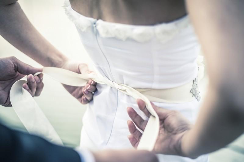 escolha do vestido de noiva - revista icasei (8)