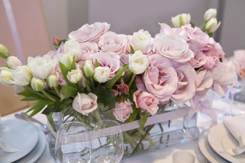 flores do casamento - revista icasei (2)
