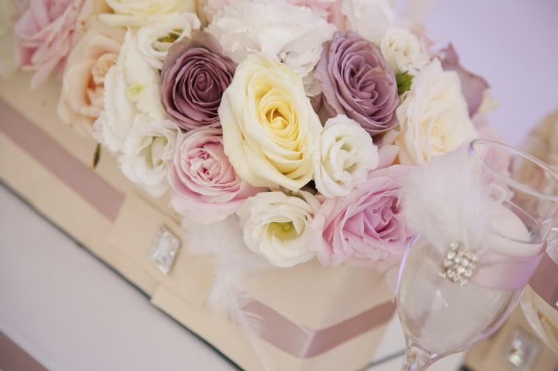 flores do casamento - revista icasei (4)