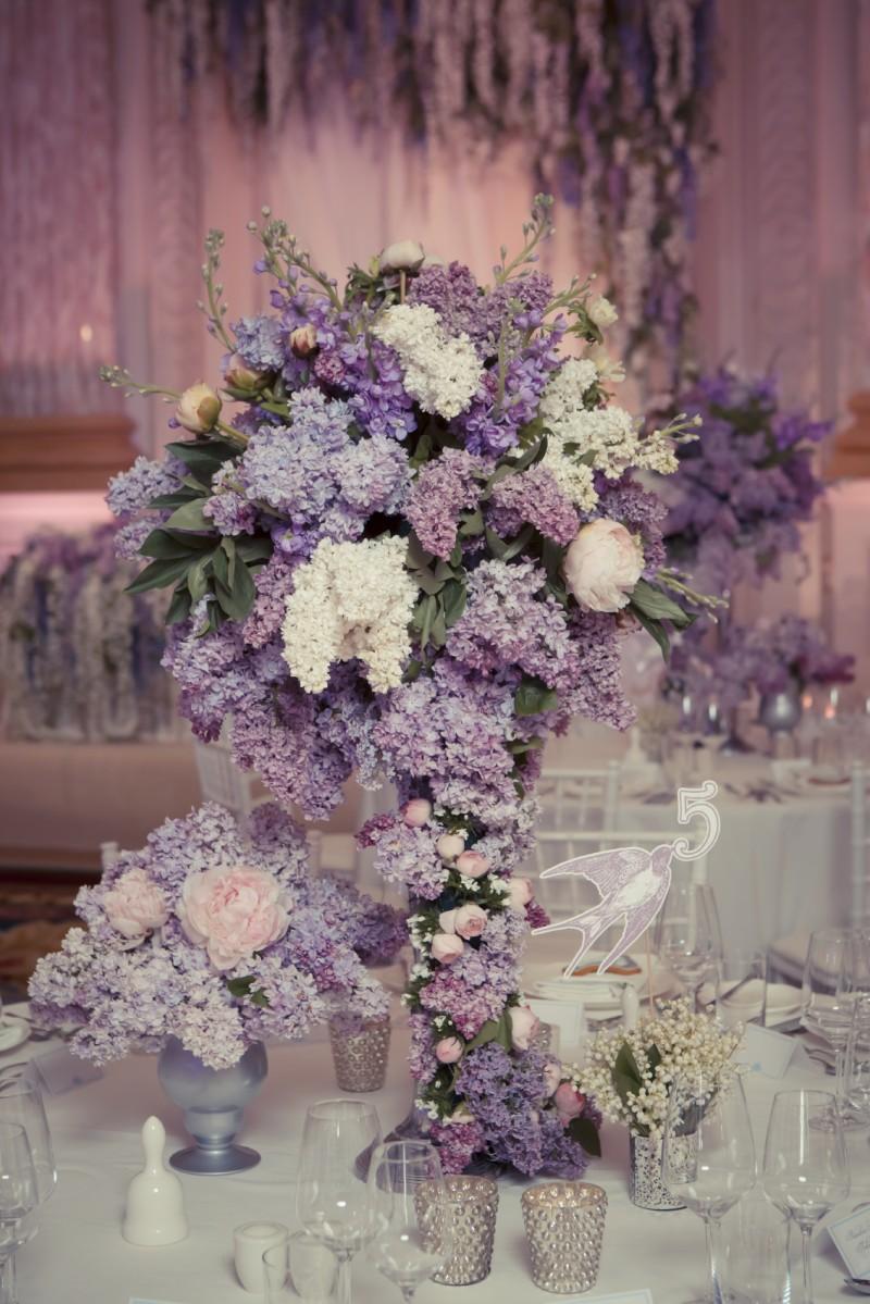flores do casamento - revista icasei (5)