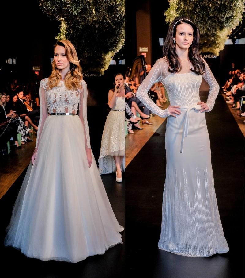 grandes-marcas-de-vestido-de-noiva-desfilam-em-sao-paulo-lucas-anderi-revista-icasei (1)