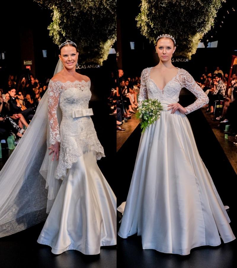 grandes-marcas-de-vestido-de-noiva-desfilam-em-sao-paulo-lucas-anderi-revista-icasei (2)