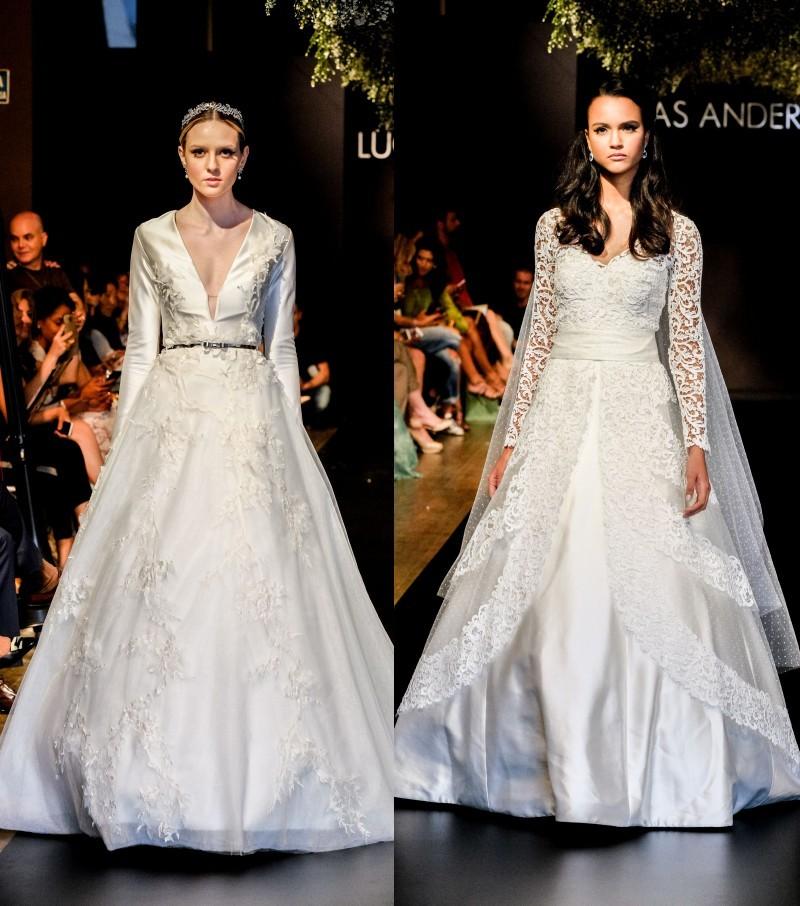 grandes-marcas-de-vestido-de-noiva-desfilam-em-sao-paulo-lucas-anderi-revista-icasei (3)