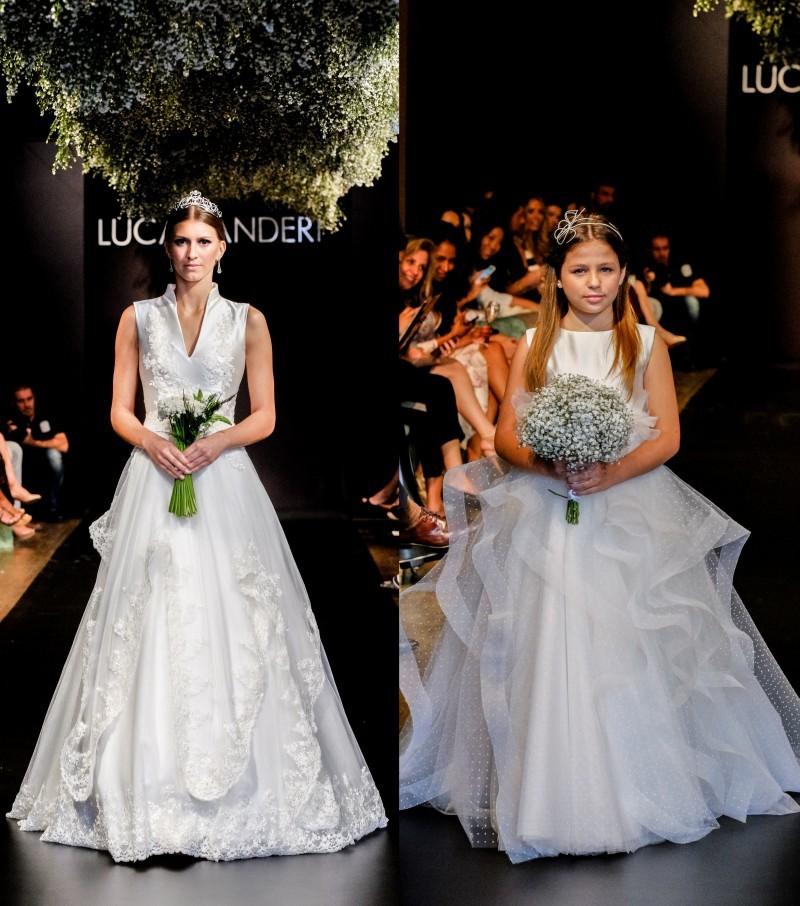 grandes-marcas-de-vestido-de-noiva-desfilam-em-sao-paulo-lucas-anderi-revista-icasei (5)