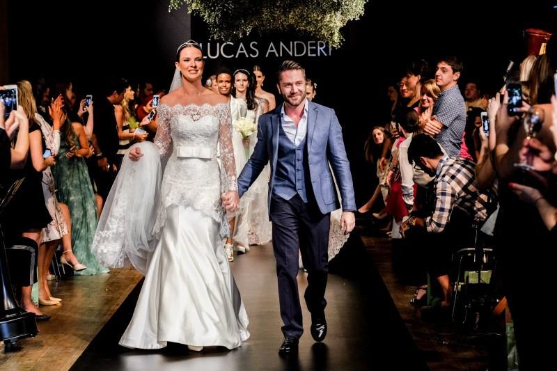 grandes-marcas-de-vestido-de-noiva-desfilam-em-sao-paulo-lucas-anderi-revista-icasei (7)