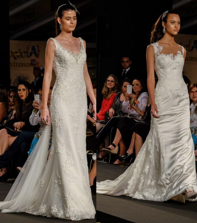 grandes-marcas-de-vestido-de-noiva-desfilam-em-sao-paulo-pronovias-revista-icasei (1)