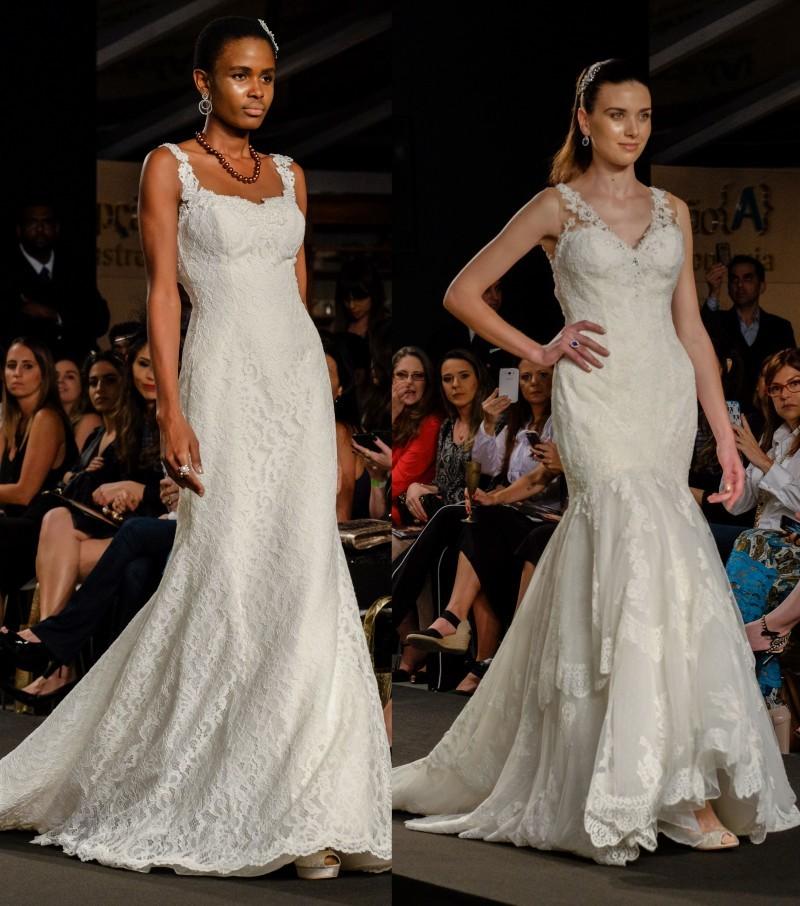 grandes-marcas-de-vestido-de-noiva-desfilam-em-sao-paulo-pronovias-revista-icasei (2)
