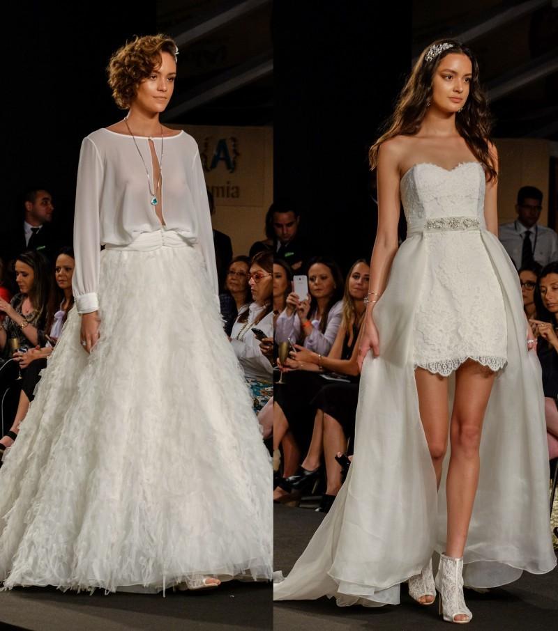 grandes-marcas-de-vestido-de-noiva-desfilam-em-sao-paulo-pronovias-revista-icasei (6)