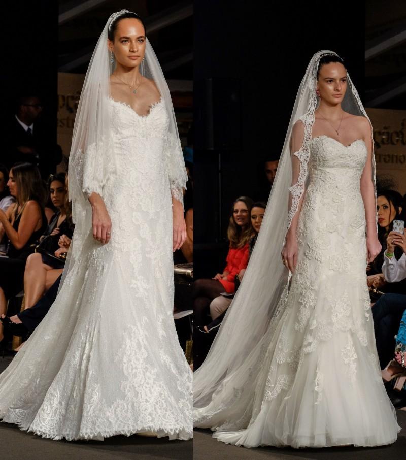 grandes-marcas-de-vestido-de-noiva-desfilam-em-sao-paulo-pronovias-revista-icasei (7)