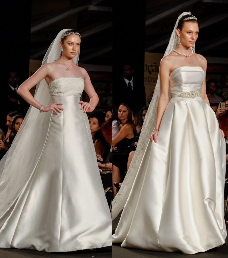 grandes-marcas-de-vestido-de-noiva-desfilam-em-sao-paulo-pronovias-revista-icasei (8)