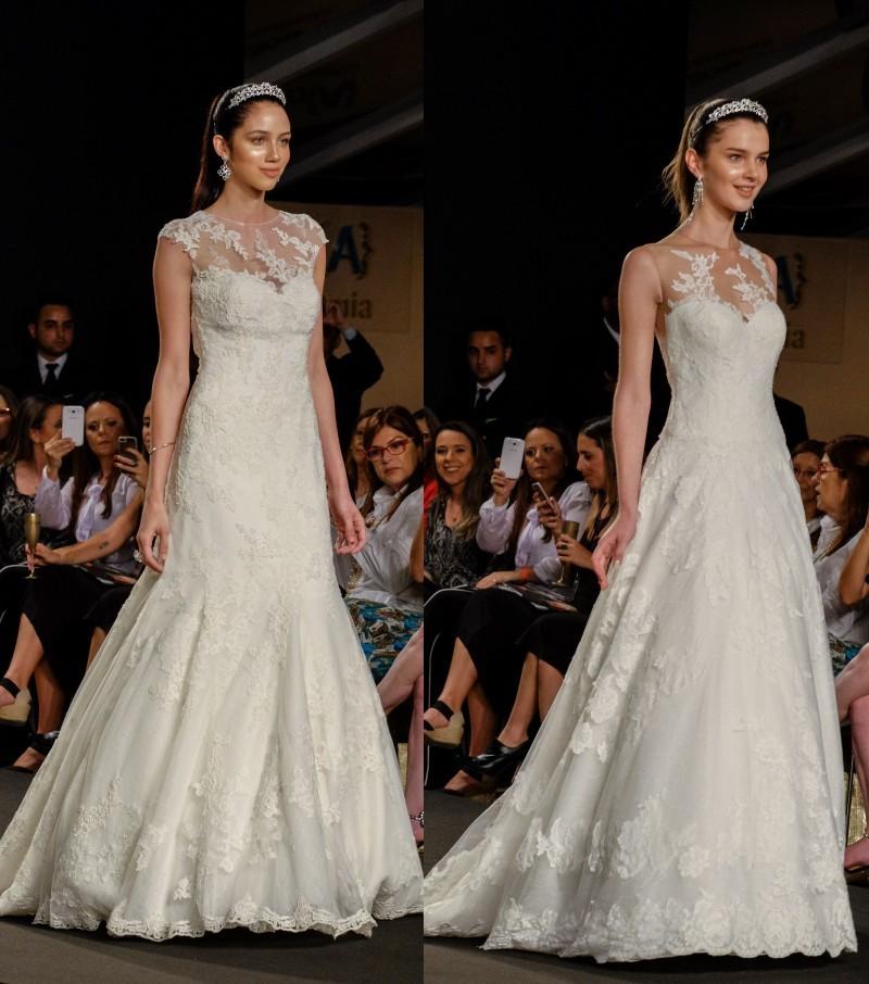 grandes-marcas-de-vestido-de-noiva-desfilam-em-sao-paulo-pronovias-revista-icasei (9)