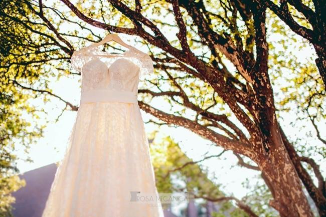 casamento-jiang-pu-ricardo-revista-icasei (29)