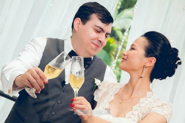 casamento-jiang-pu-ricardo-revista-icasei (46)