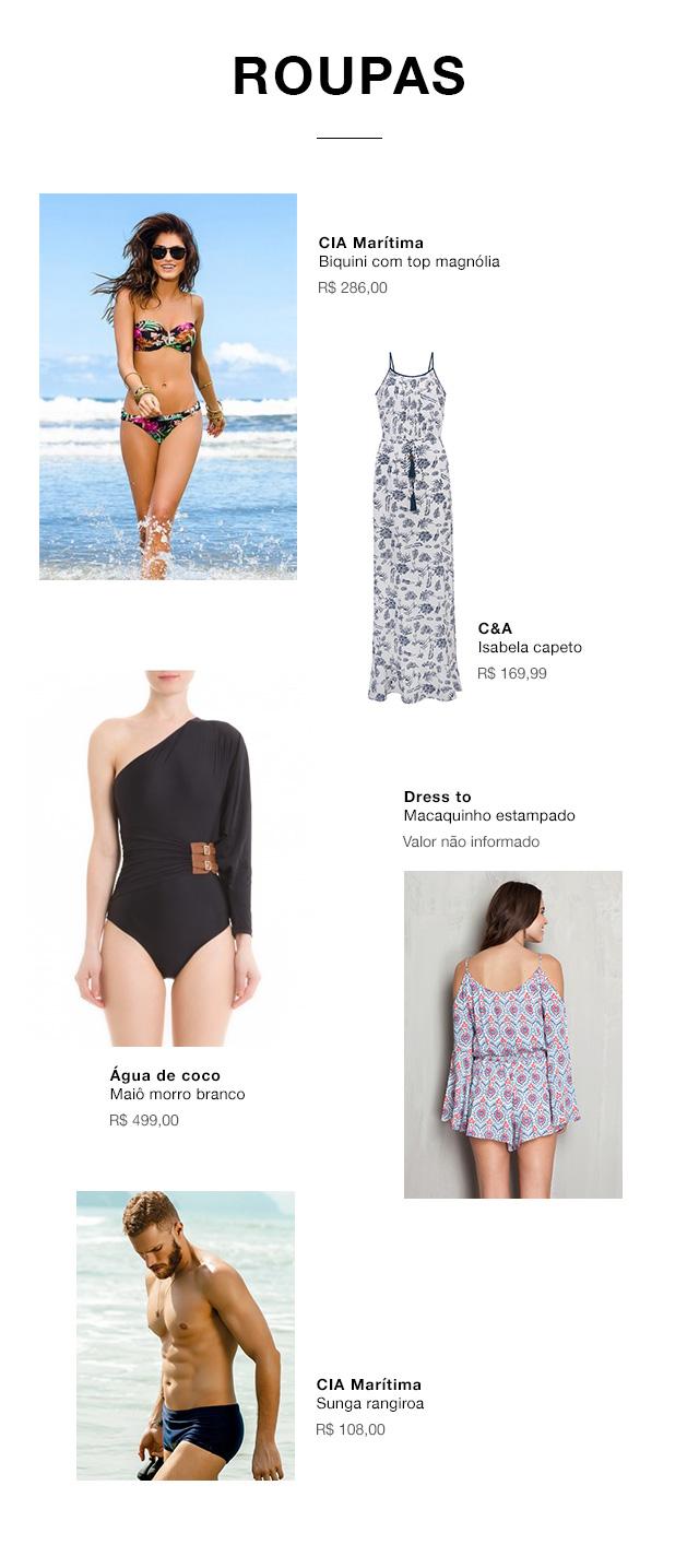 lua de mel na praia - o que levar - revista icasei (3)