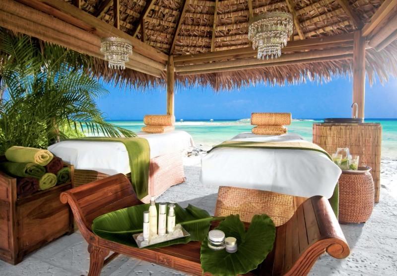 lua-de-mel-nas-bahamas-revista-icasei (16)