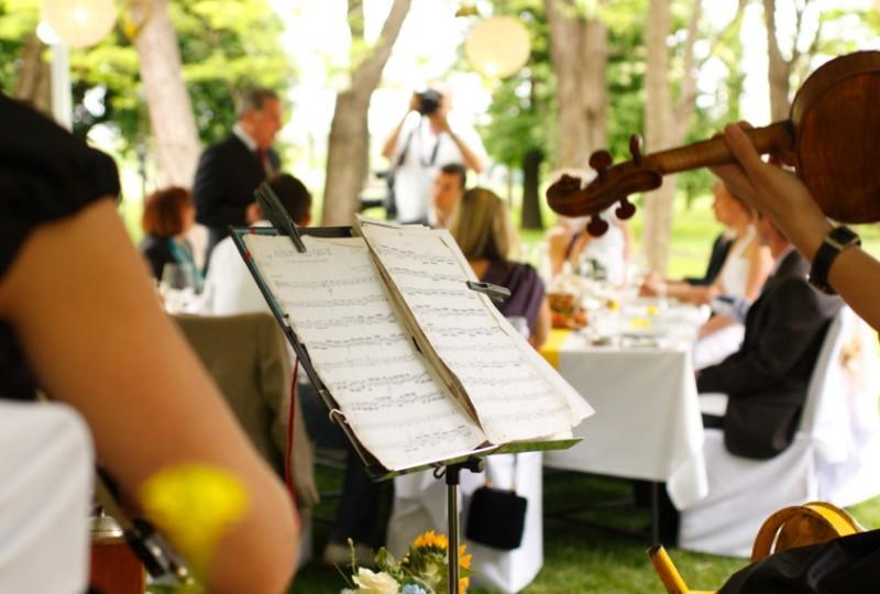 musicas-para-casamentos-por-religia-revista-icasei (1)