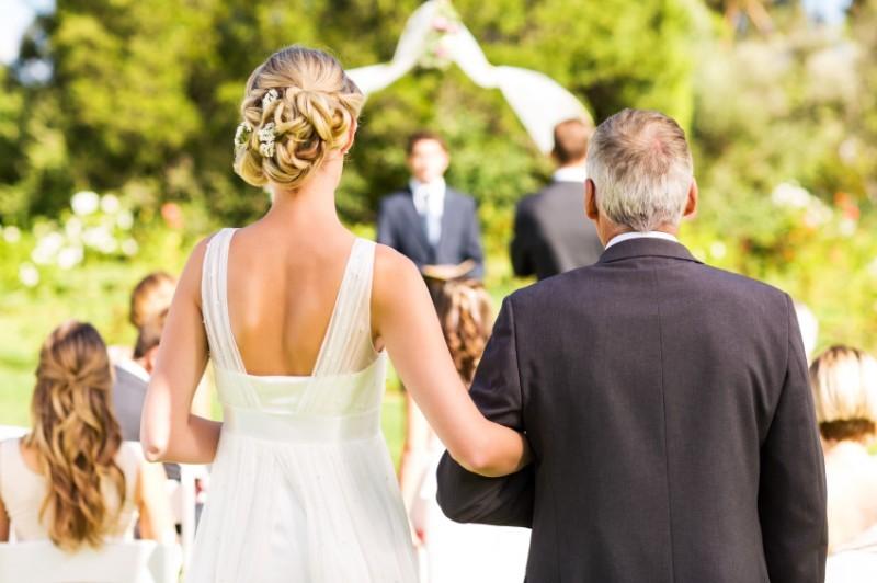 musica-para-casamento-por-religia-revista-icasei (2)