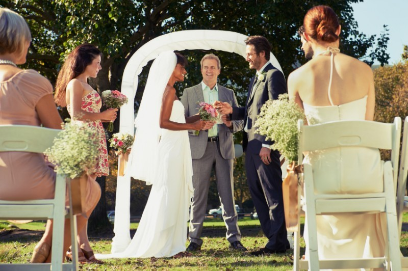 musica-para-casamento-por-religia-revista-icasei (3)
