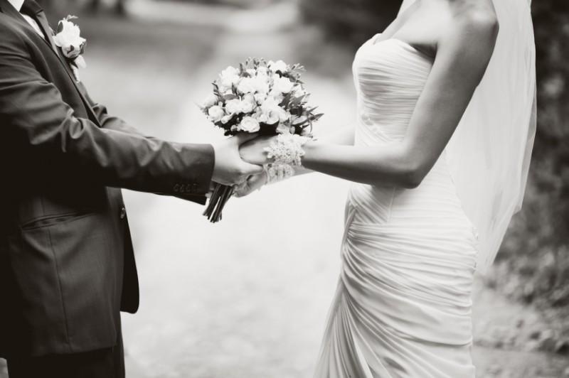 musica-para-casamento-por-religia-revista-icasei (4)