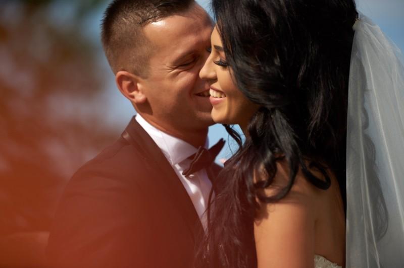 musica-para-casamento-por-religia-revista-icasei (5)