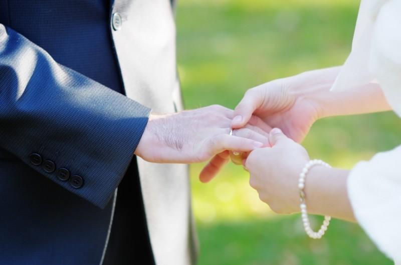 musica-para-casamento-por-religia-revista-icasei (6)