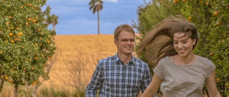 novidade-video-de-casamento-revista-icasei (3)
