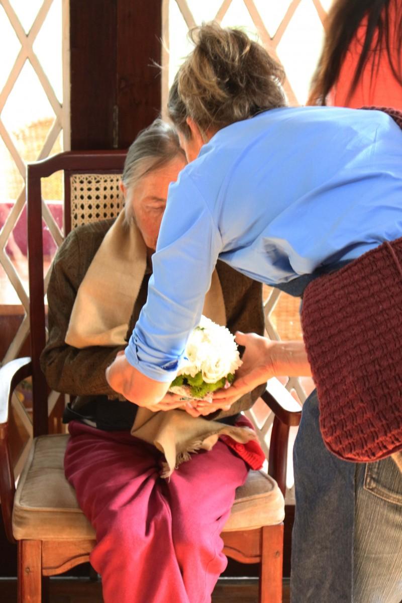 projeto flor gentil - flores após o casamento - revista icasei (1)