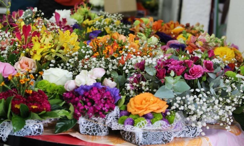 projeto flor gentil - flores após o casamento - revista icasei (2)