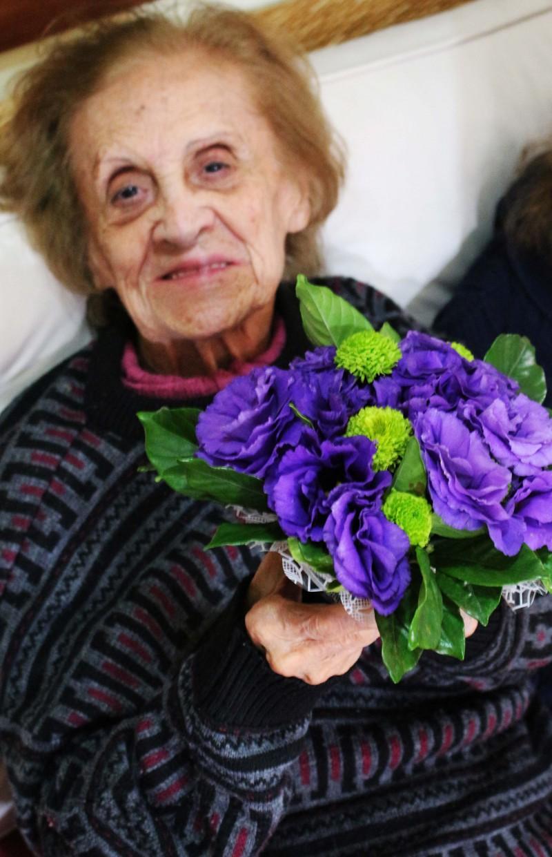 projeto flor gentil - flores após o casamento - revista icasei (3)