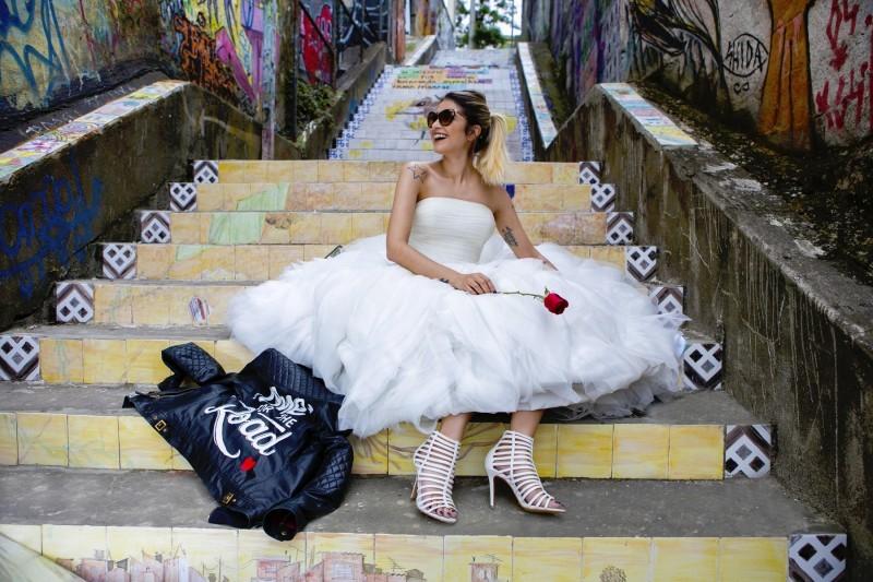sapato-de-noiva-santa-lolla-lança-linha-bridal-marry-me-revista-icasei (12)
