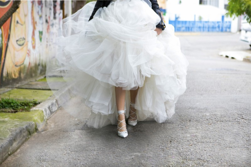 sapato-de-noiva-santa-lolla-lança-linha-bridal-marry-me-revista-icasei (13)