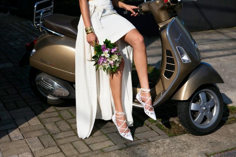 sapato-de-noiva-santa-lolla-lança-linha-bridal-marry-me-revista-icasei (14)