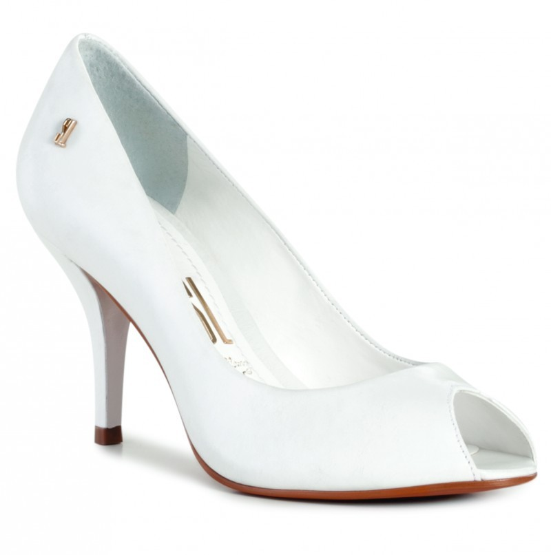 sapato-de-noiva-santa-lolla-lança-linha-bridal-marry-me-revista-icasei (3)