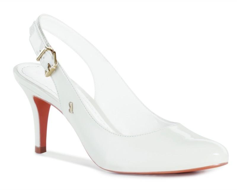 sapato-de-noiva-santa-lolla-lança-linha-bridal-marry-me-revista-icasei (8)