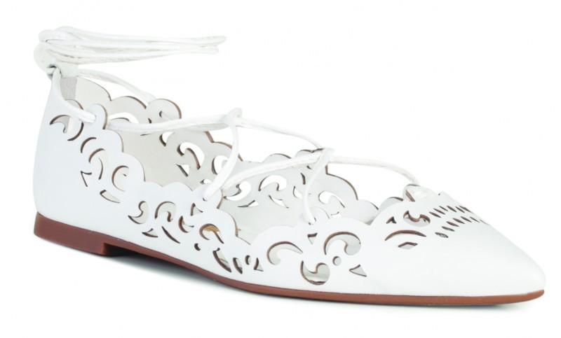 sapato-de-noiva-santa-lolla-lança-linha-bridal-marry-me-revista-icasei (9)