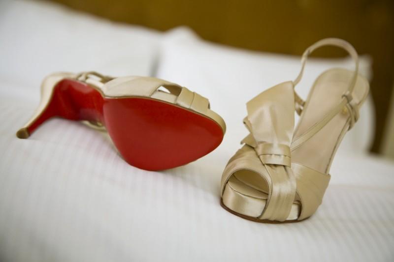sapato para madrinhas de casamento - revista icasei (2)