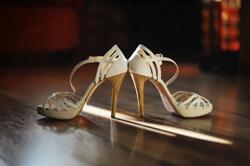 4b071bb30 sapato para madrinhas de casamento - revista icasei (4)