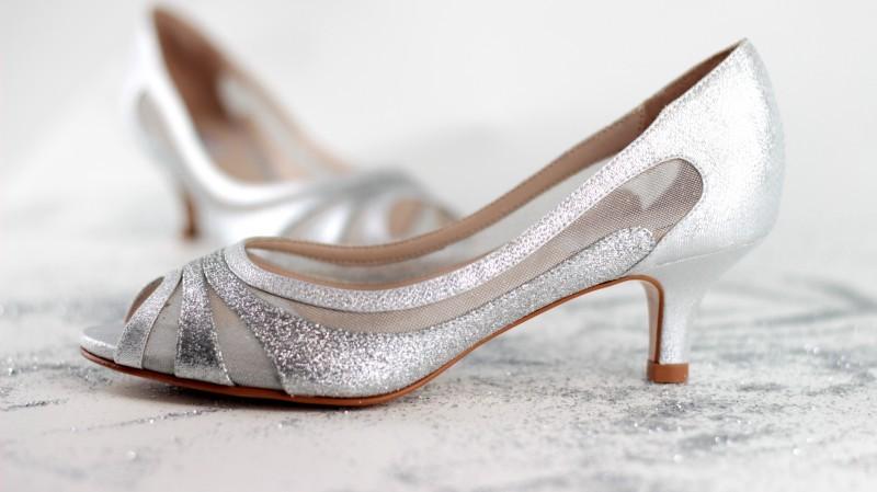 71deccb3b ... sapatos para madrinhas de casamento - durval calçados - revista icasei  (10) ...