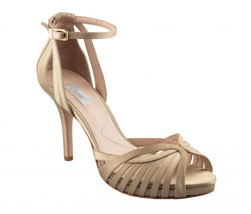 sapatos para madrinhas de casamento - durval calçados - revista icasei (11)