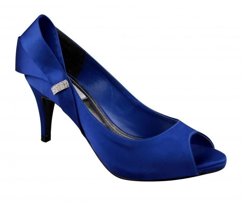 sapatos para madrinhas de casamento - durval calçados - revista icasei (12)