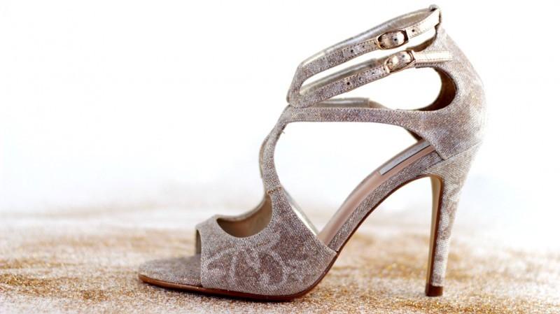 sapatos para madrinhas de casamento - durval calçados - revista icasei (13)